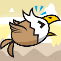Eagle Desert Wind icon