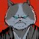Download Neko Samurai For PC Windows and Mac