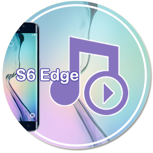 Music Controller for S6 Edge/+