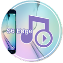 Music Controller for S6 Edge/+ icon