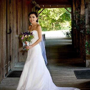 Taylor and Robs Wedding 429.jpg
