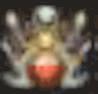 ディエイトロス冠