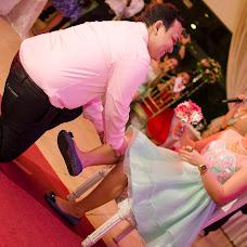 Wedding photographer Wein Morales (weinmorales). Photo of 12.06.2015