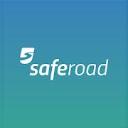 Free Download Saferoad Business APK for Samsung