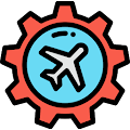 AviationTools