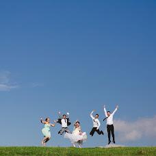 Wedding photographer Adelina Popescu (adephotography). Photo of 11.09.2014