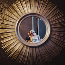 Wedding photographer Jakub Malinski (jakubmalinski). Photo of 03.04.2018