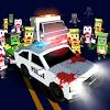 Zombie Route: Death Road