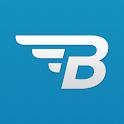 BusExpress icon