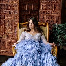 Wedding photographer Marina Kulkova (Coolek). Photo of 02.12.2015