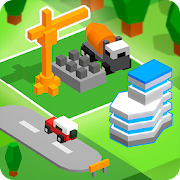 Tap Tap Builder MOD APK 3.4.1 (Money increases)