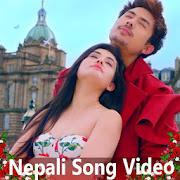 Nepali Song Video ????