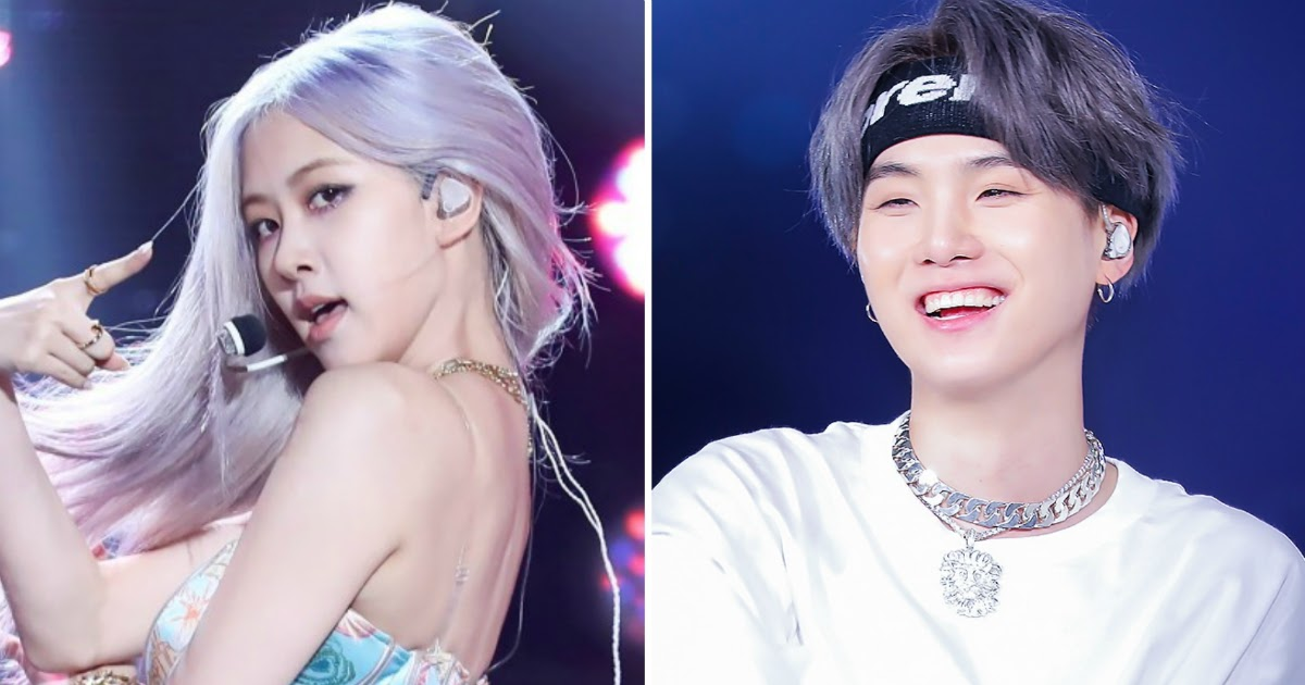 These Are The 11 Most Common Birthdays Of K Pop Idols Koreaboo