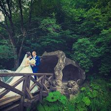 Wedding photographer Yuliya Sergienko (rustudio). Photo of 22.02.2016