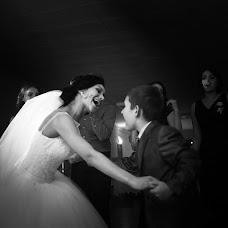 Wedding photographer Aleksey Arkhipov (alekseyarhipov). Photo of 26.06.2018