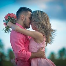 Wedding photographer Widja Soares (widjasoares). Photo of 23.04.2016
