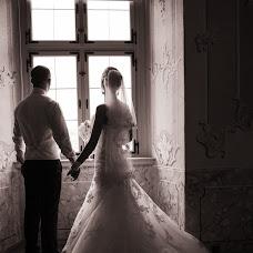 Esküvői fotós Péter Kiss (peterartphoto). Készítés ideje: 20.09.2016