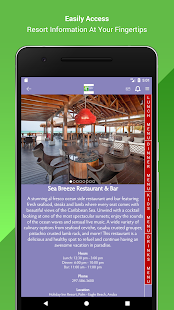 Holiday Inn Aruba - náhled