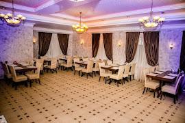 Ресторан Малевка