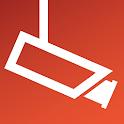 FotomultasMX - Gratis - CDMX icon