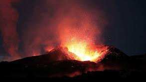 Super-Volcanoes thumbnail