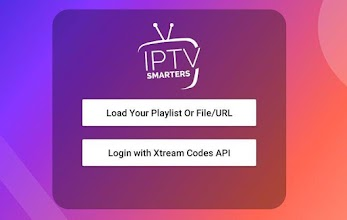 IPTV Smarters Pro 2 1 2 latest apk download for Android • ApkClean