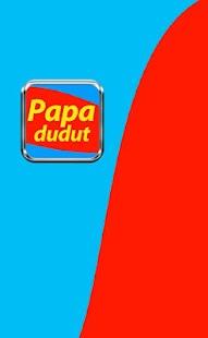 97.1 Dudut Philippine Papa FM - náhled