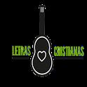 Musica y Letras Cristianas icon