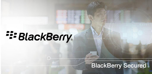 BlackBerry Work - Apps on Google Play