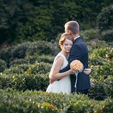 Wedding photographer Dmitriy Sorokin (DmitriySorokin). Photo of 04.04.2016