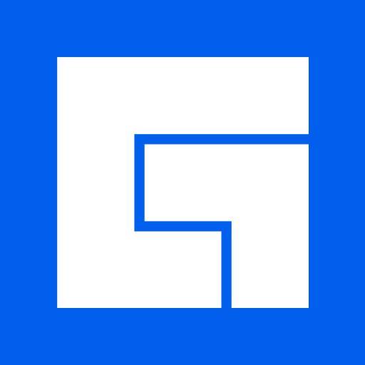 Facebook Gaming: para assistir, jogar e conectar