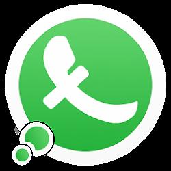 WhatsFake 2 - (Create fake chats)