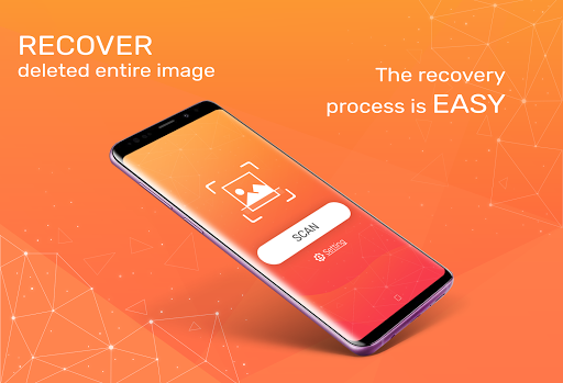 Photo recovery - Free file recovery 1.0 app download 1