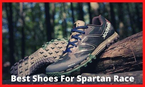 Best Shoes For Spartan Race (1).jpg