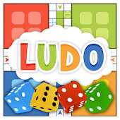 Ludo 2017 king of board game