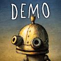 Machinarium Demo icon
