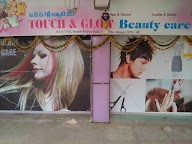 Touch N Glow Beauty Care photo 1