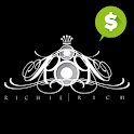 Richie Rich Betting Tips icon