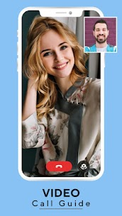 HD Video Call & Live Video Chat Guide 2020