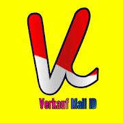 App Verkauf Mall - Belanja Online Indonesia apk for kindle fire