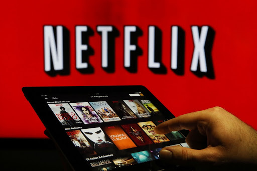 Can Netflix break two bad quarters in a row amid new rivals?