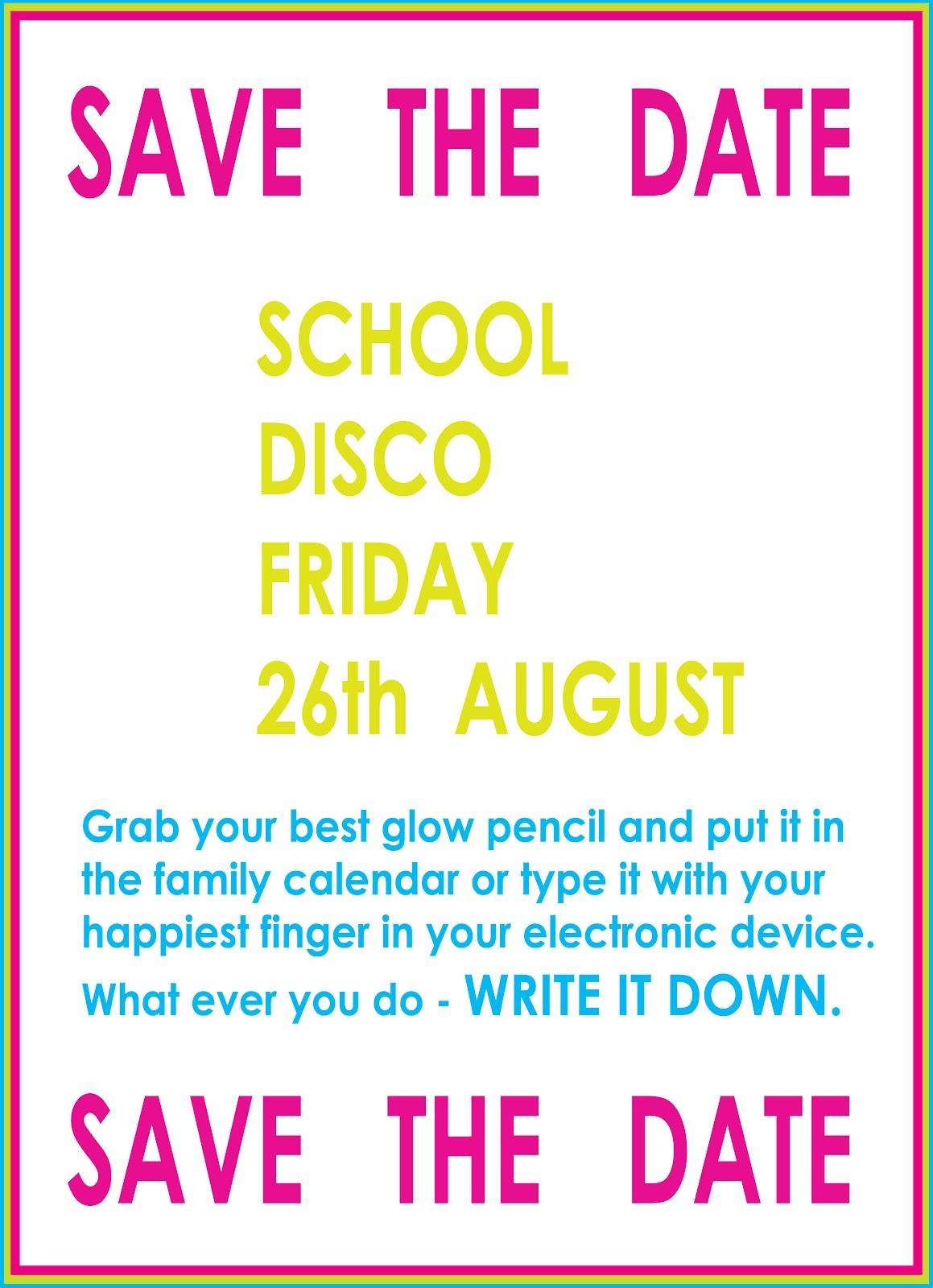save the date Disco 2016.jpg
