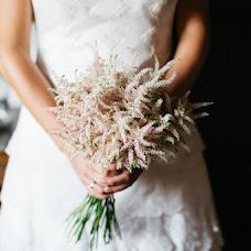 Wedding photographer Juanjo Vega Santa-Cruz (vegasantacruz). Photo of 29.11.2015
