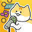 냥밴드 키우기 icon