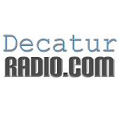 Decatur Radio