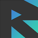 Player for Real Video HD 2017 icon