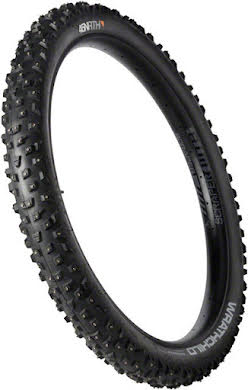 "45NRTH Wrathchild Tire: 27.5+ x 3.0"" Studded alternate image 0"