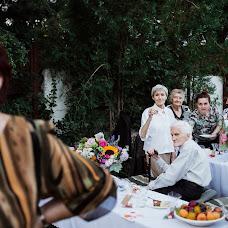 Wedding photographer Agata Majasow (AgataMajasow). Photo of 12.01.2018