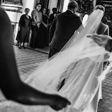 Wedding photographer Maíra Erlich (mairaerlich). Photo of 30.09.2016
