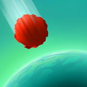 Space Big Bang